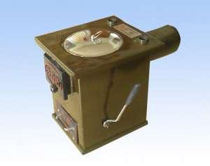 微型小40方采暖炉2