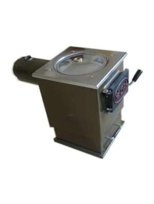 微型小30方采暖炉3